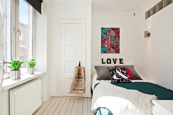 Small-Bedroom-Ideas-27-1-Kindesign