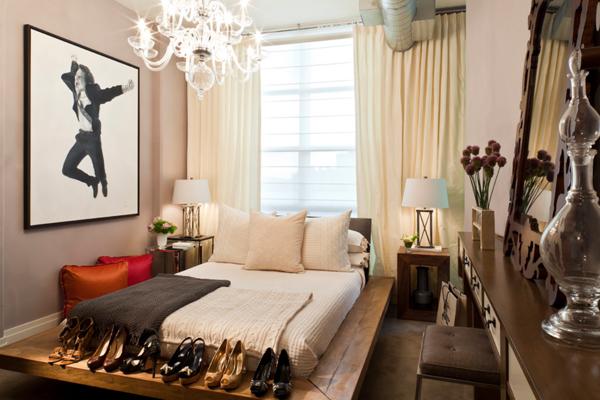 Small-Bedroom-Ideas-28-1-Kindesign