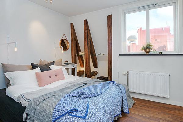 Small-Bedroom-Ideas-29-1-Kindesign