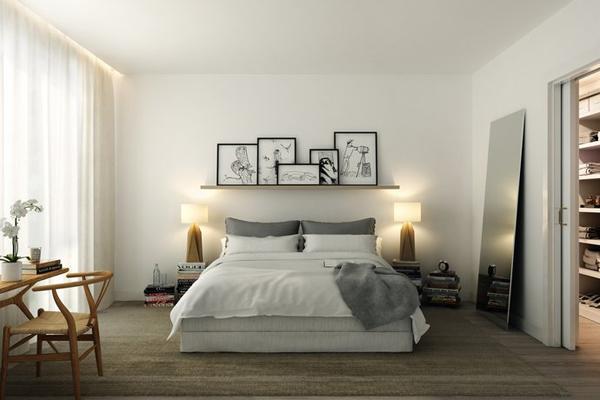 Small-Bedroom-Ideas-30-1-Kindesign