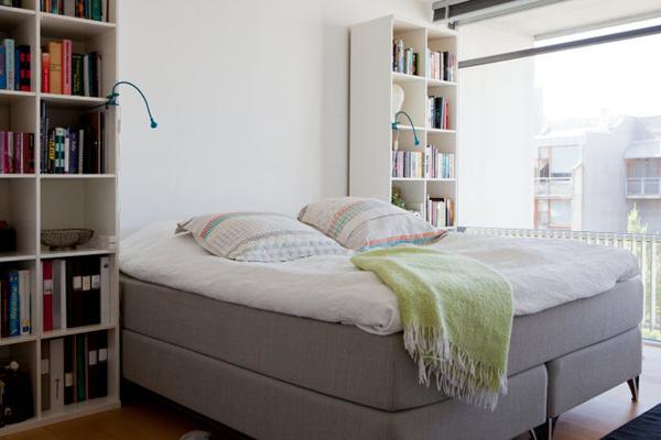 Small-Bedroom-Ideas-31-1-Kindesign