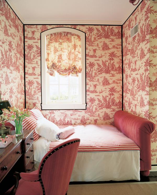 Small-Bedroom-Ideas-33-1-Kindesign