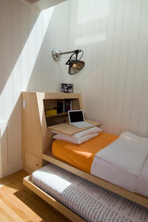 Small-Bedroom-Ideas-36-1-Kindesign