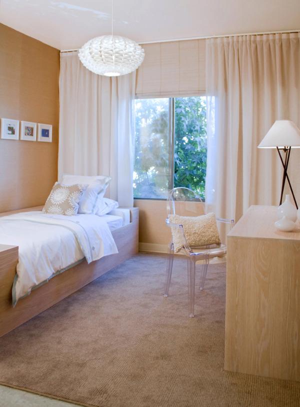 Small-Bedroom-Ideas-37-1-Kindesign