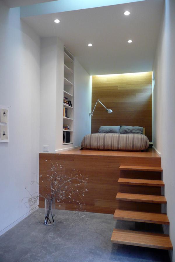 Small-Bedroom-Ideas-38-1-Kindesign