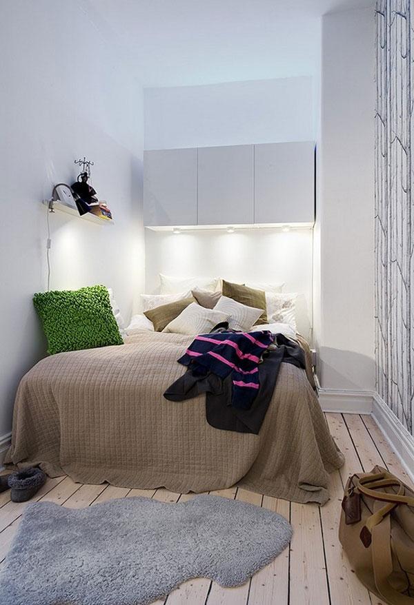 Small-Bedroom-Ideas-39-1-Kindesign