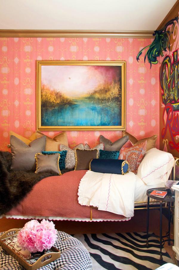 Small-Bedroom-Ideas-40-1-Kindesign