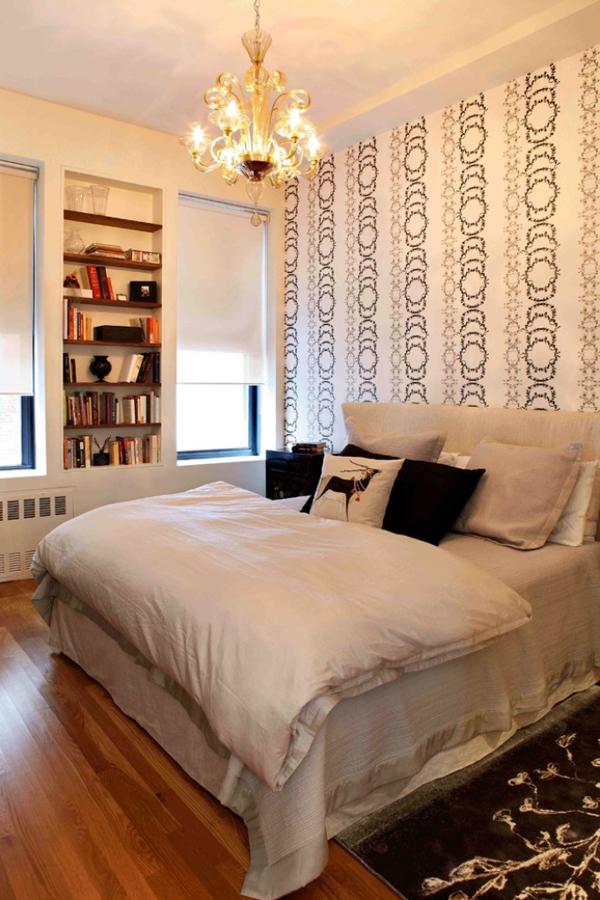 Small-Bedroom-Ideas-41-1-Kindesign
