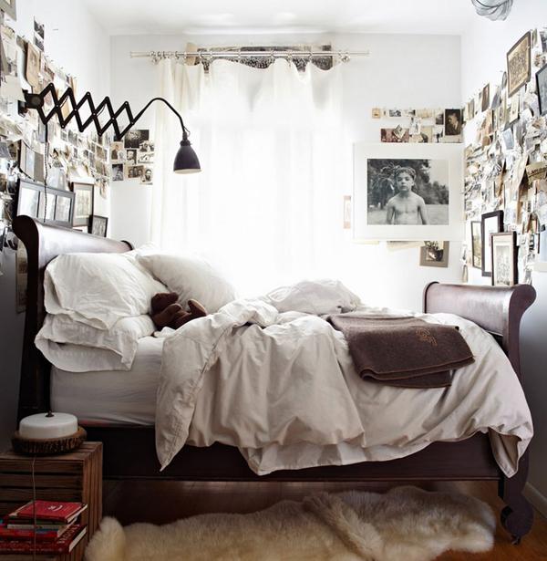 Small-Bedroom-Ideas-42-1-Kindesign