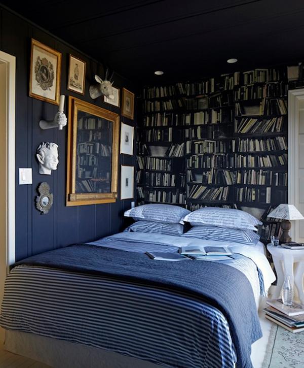 Small-Bedroom-Ideas-43-1-Kindesign