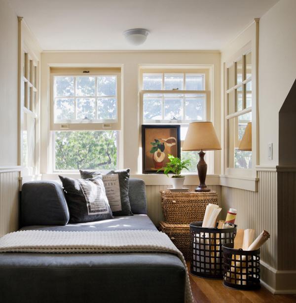 Small-Bedroom-Ideas-44-1-Kindesign