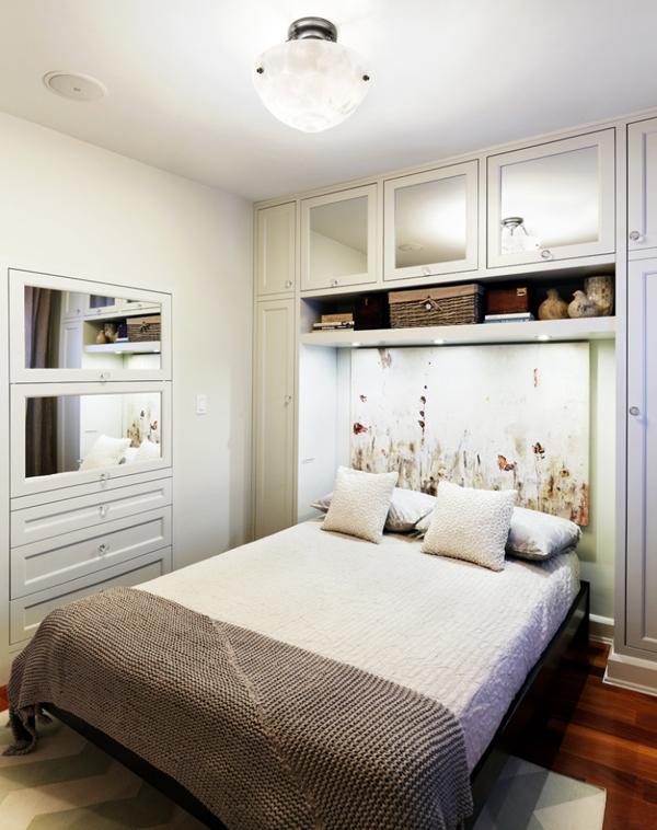 Small-Bedroom-Ideas-45-1-Kindesign