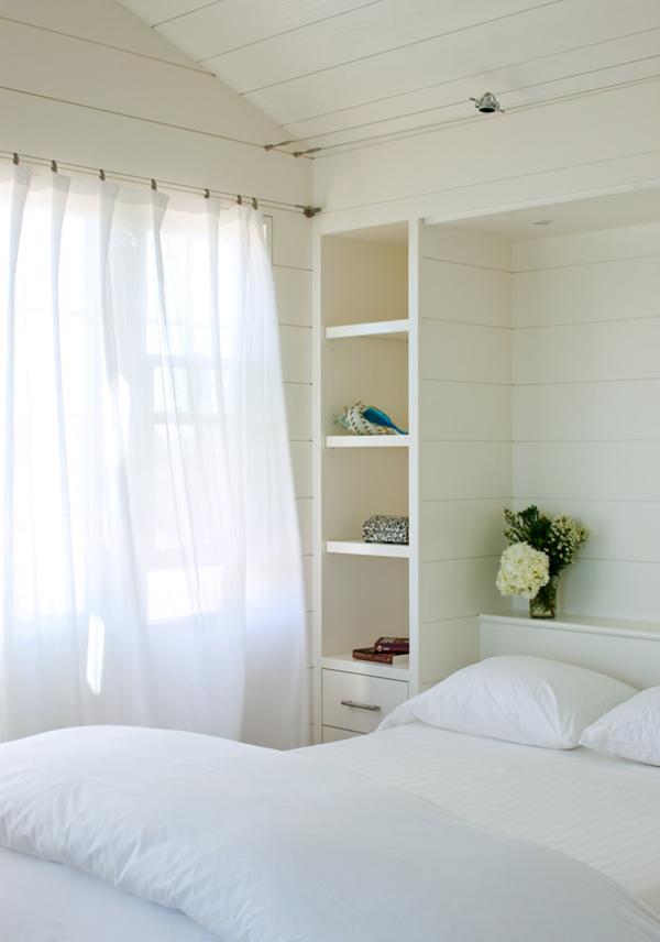 Small-Bedroom-Ideas-46-1-Kindesign