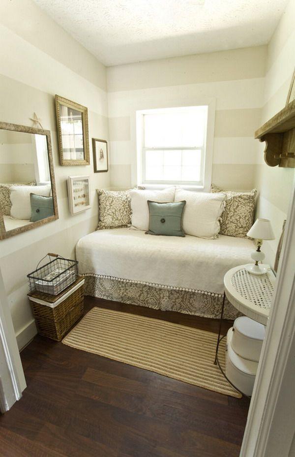 Small-Bedroom-Ideas-47-1-Kindesign