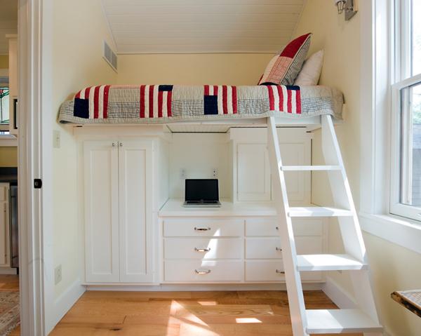 Small-Bedroom-Ideas-48-1-Kindesign