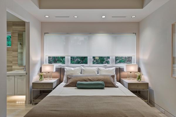 Small-Bedroom-Ideas-49-1-Kindesign