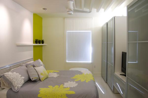 Small-Bedroom-Ideas-50-1-Kindesign