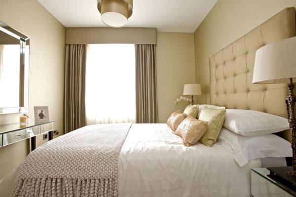 Small-Bedroom-Ideas-51-1-Kindesign