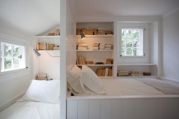 Small-Bedroom-Ideas-52-1-Kindesign