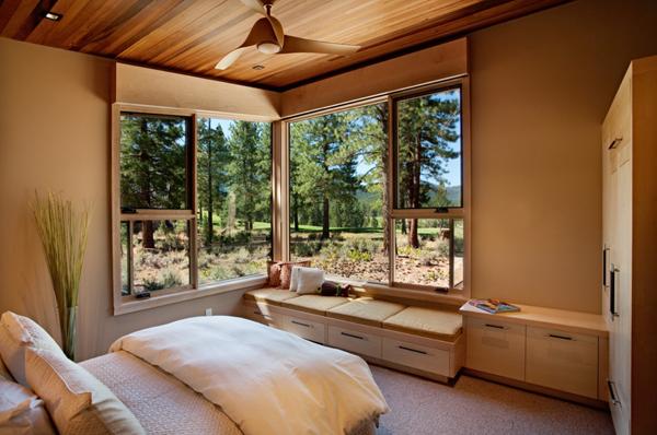 Small-Bedroom-Ideas-53-1-Kindesign
