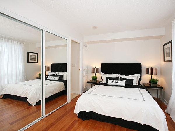 Small-Bedroom-Ideas-54-1-Kindesign