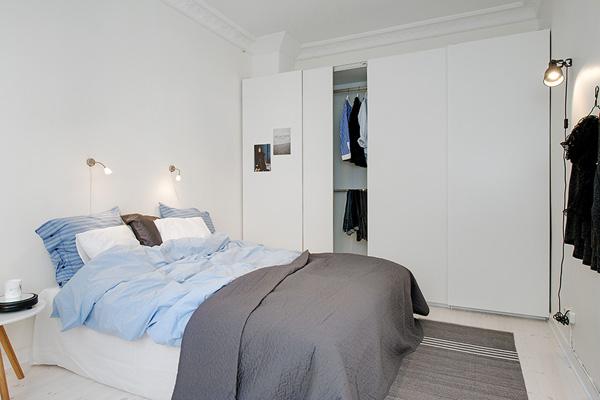 Small-Bedroom-Ideas-55-1-Kindesign