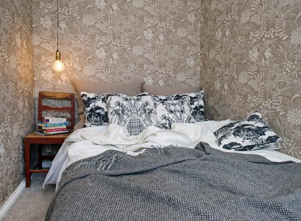 Small-Bedroom-Ideas-56-1-Kindesign