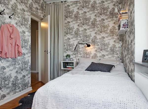 Small-Bedroom-Ideas-57-1-Kindesign