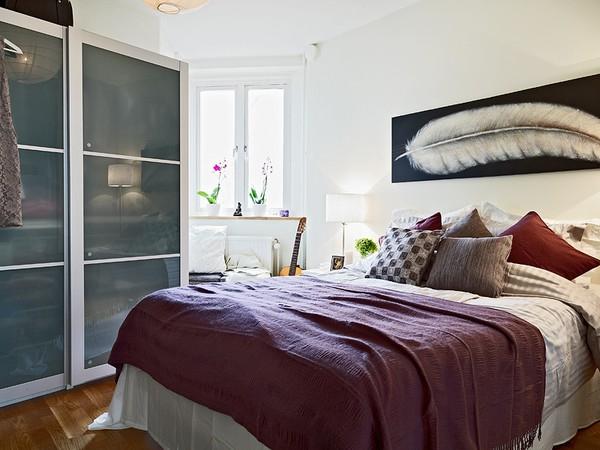 Small-Bedroom-Ideas-58-1-Kindesign