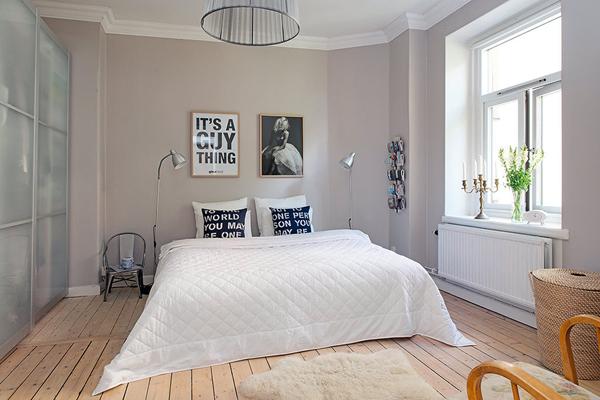 Small-Bedroom-Ideas-59-1-Kindesign