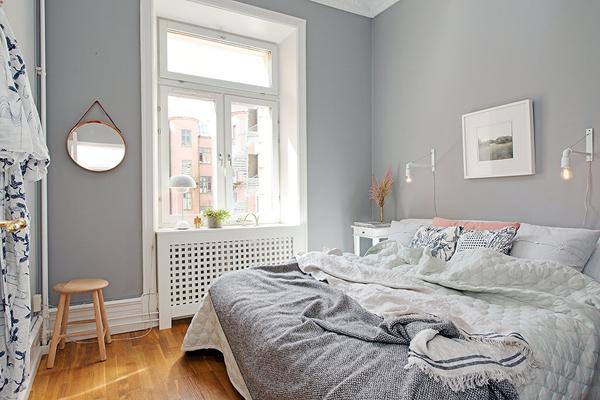Small-Bedroom-Ideas-60-1-Kindesign