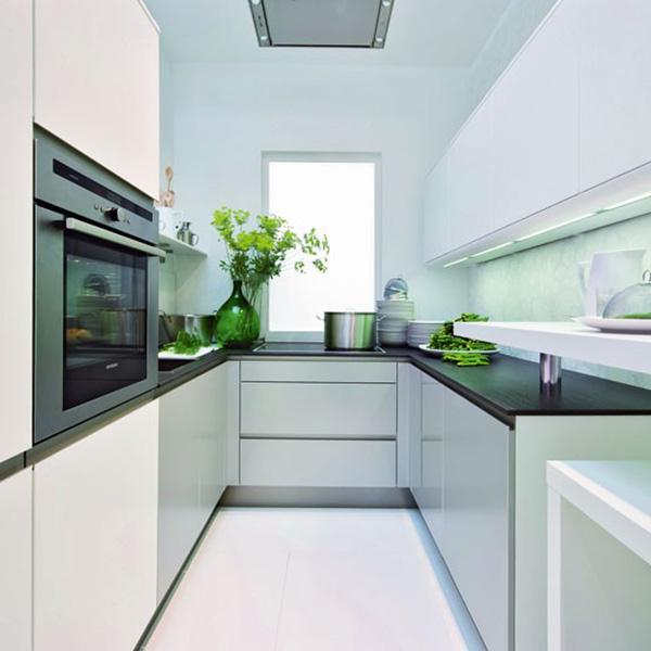 Small-contemporary-kitchen-Beautiful-Kitchens-Housetohome