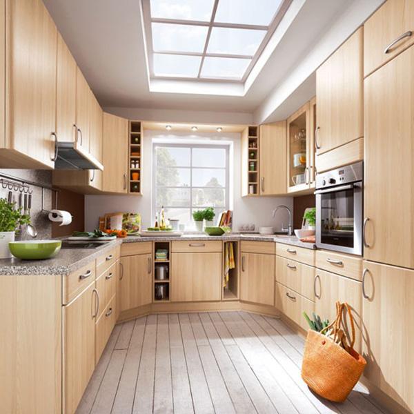 Small-kitchen-extension-Beautiful-Kitchens-Housetohome