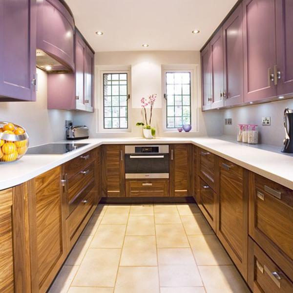 Small-white-and-wood-kitchen-Beautiful-Kitchens-Housetohome