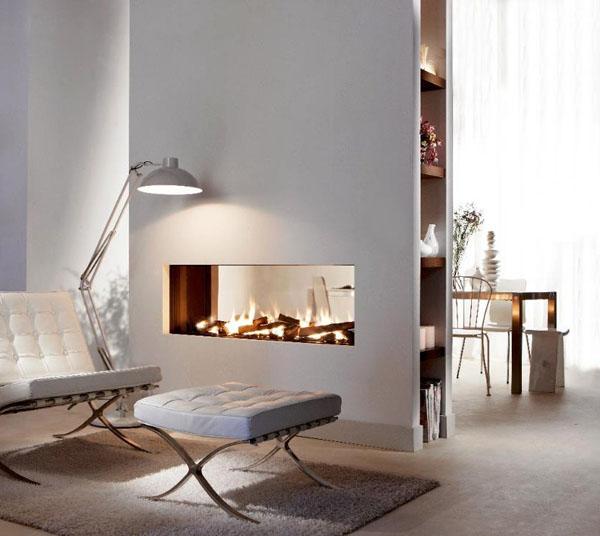 Transparent-dual-aspect-fireplace