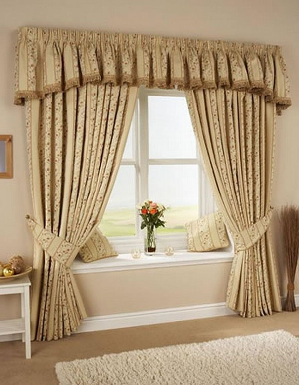 amazing-purple-colored-curtains