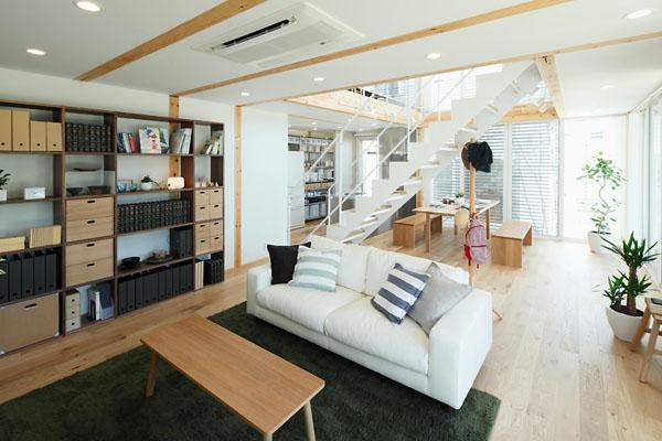 city-living-room