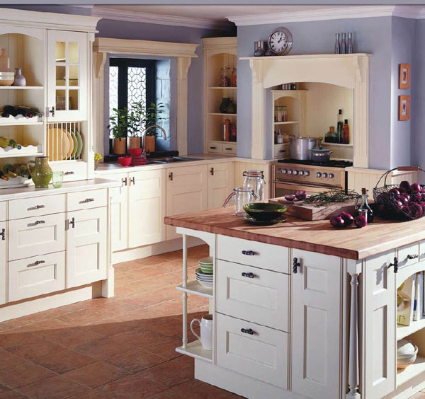 country-kitchens_0000_layer-10