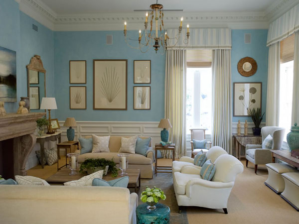 english-country-living-room-decor