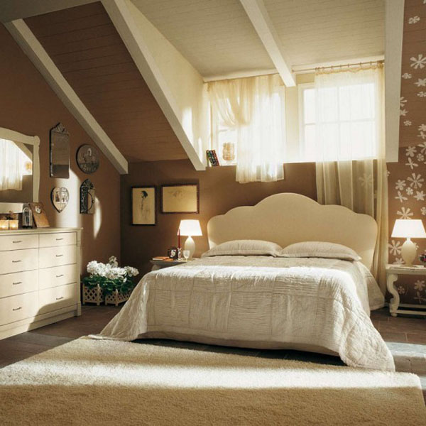 english-interior-design-for-bedroom