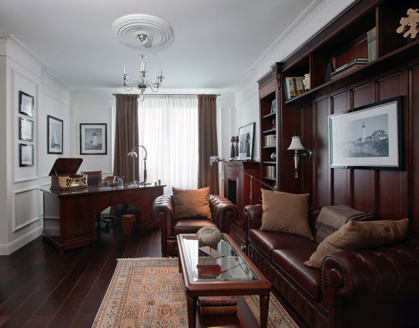 english-style-in-interior-4