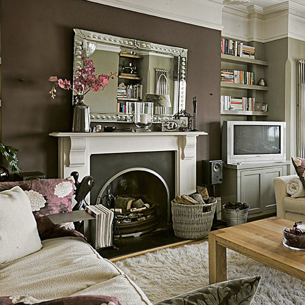 fireplace-in-english-homes1