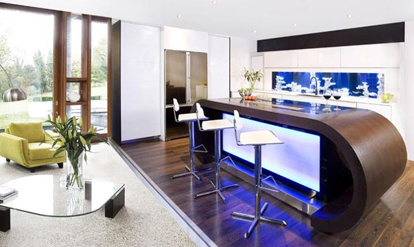 glass-aquarium-backsplash-modern