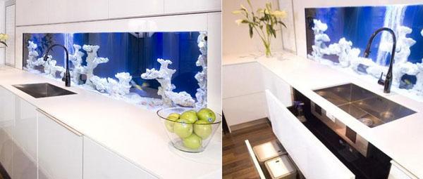 glass-aquarium-backsplash