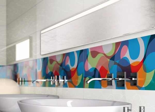 graphic-backsplash-retro-mod