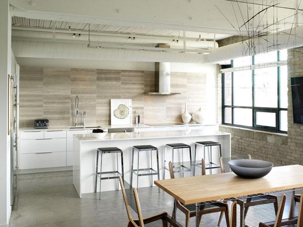 marble-horizontal-tile-backsplash