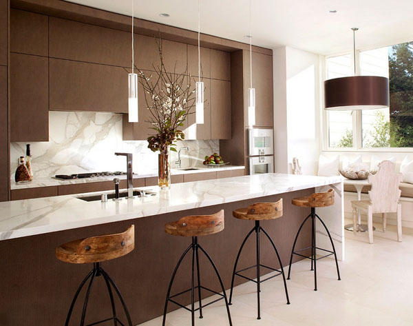 marble-rustic-modern-kitchen