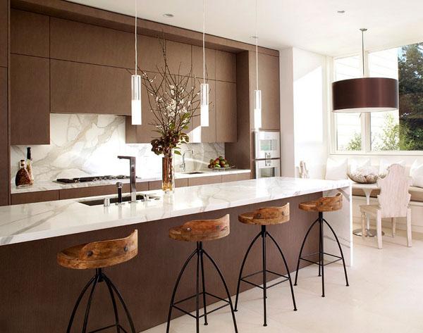 marble-rustic-modern-kitchen