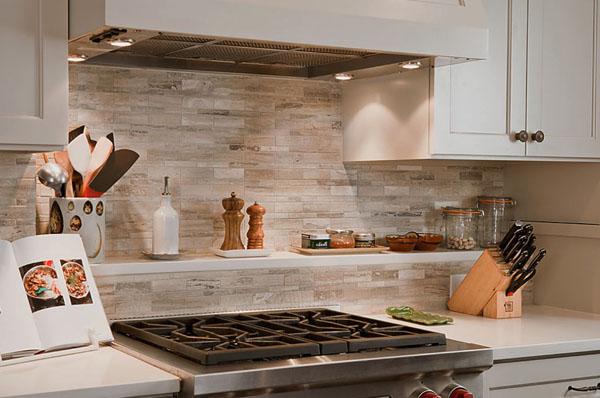 marble-tile-backsplash-neutrals