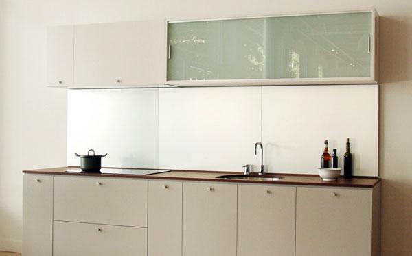 metallic-matte-minimalist-kitchen